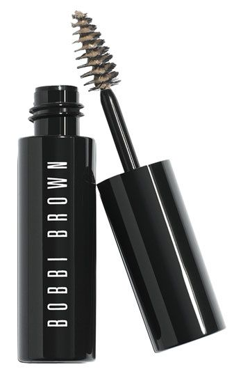Bobbi Brown 'Natural ' Brow Shaper & Hair Touch-Up | Nordstrom $22.00