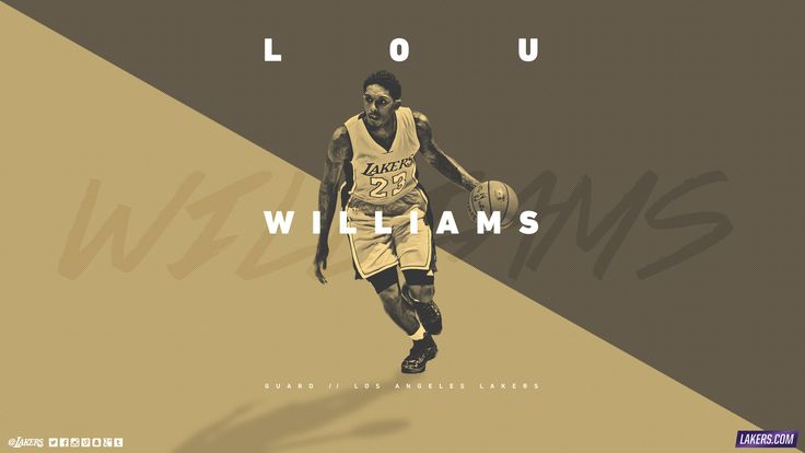 Los Angeles Lakers Wallpapers Basketball Wallpapers at