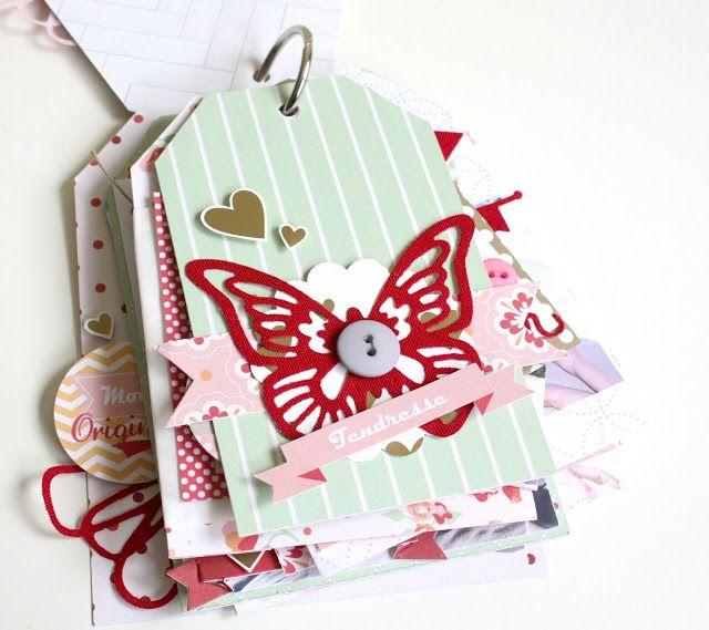 Crafting ideas from Sizzix UK: Sizzix Big Shot Plus Starter Kit