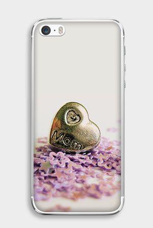 Etui - prezent na Dzień Matki. Case znajdziecie na http://www.etuo.pl/etui-na-telefon-dzien-matki-serce-dla-mamy.html