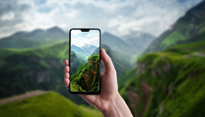 What Is Mobile Photography Mobile Photography Ideas At Home Smartphone Photography Photography Ideas At Home Mobile Photography Tips