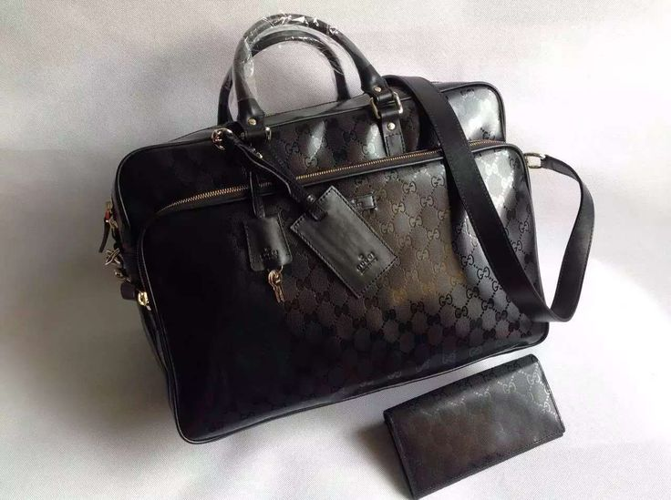 gucci Bag, ID : 26052(FORSALE:a@yybags.com), cucci sunglasses, gucci black leather backpack, gucci since, discount gucci handbags, gucci international, gucci designer travel wallet, gucci price, gucci official page, gucci retailers, gucci wallet app, gucci where to buy a briefcase, online gucci, gucci good backpacks, gucci  #gucciBag #gucci #gucci #wallet #online #shop
