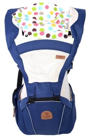 (26.90$)  Buy here - http://ai47m.worlditems.win/all/product.php?id=32615663100 - Promotion! Baby Carrier baby sling Multifunction Breathable Infant Carrier Backpack Kid Sling ergonomic baby carrier