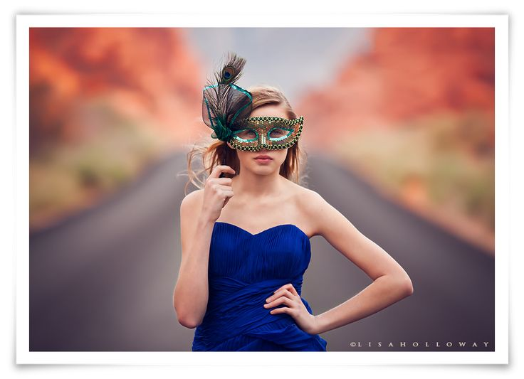 Las vegas child and teen photographer kingman child and teen photography calista and