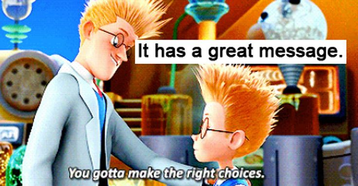 "15 Reasons ""Meet The Robinsons"" Is Unjustly Underrated"