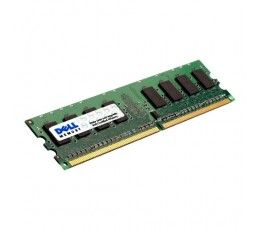 Dell Certified Memory 2 GB DDR2 SDRAM Memory Module 2 GB 800MHz DDR2800/PC26400 DDR2 SDRAM 240pin DIMM (SNPYG410C/2G)
