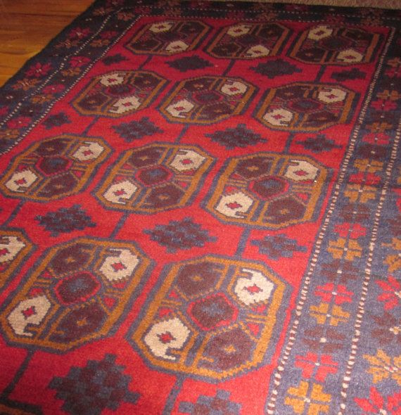 17 Best Images About Vintage Persian On Pinterest