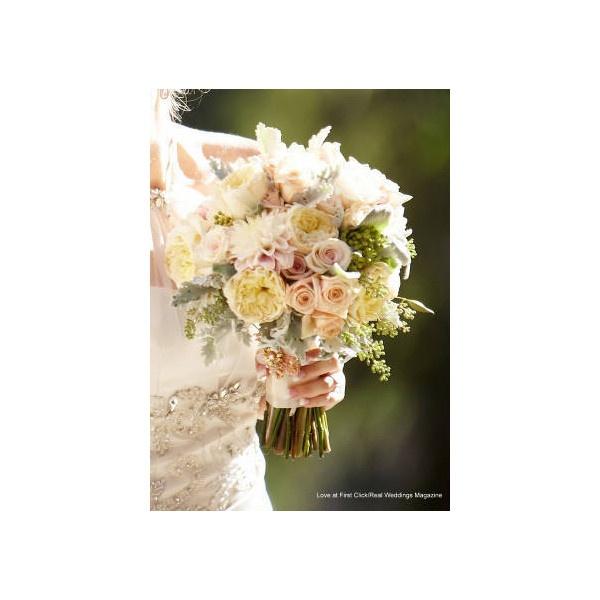 Sacramento Wedding Flowers Roseville Florist Flower Delivery