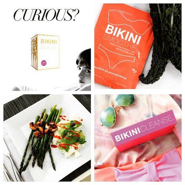 3 day bikini body detox pdf