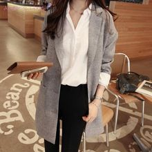 Wool & Blends Directory of Jackets & Coats, Women's Clothing & Accessories and more on Aliexpress.com