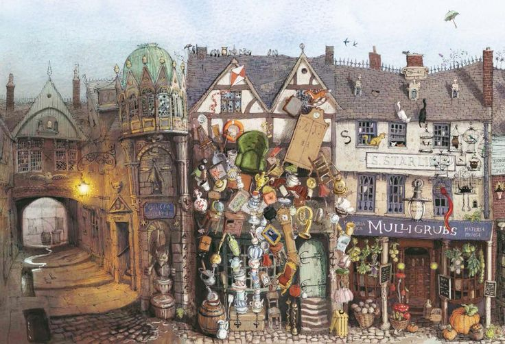 71 Best Images About Diagon Alley On Pinterest