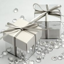 Favour Boxes - Page 2 - Wedding Mall - Wedding Decorations, Table Centrepieces, Favours and Wedding Accessories,