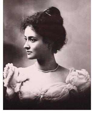 queen ka'iulani | Princess Ka'iulani of the Kingdom of Hawaii - Genealogy Wise