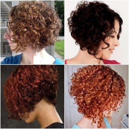 corte-cabelo-crespo-cacheado-chanel-de-bico-reverse-long-bobo-8 - Copia