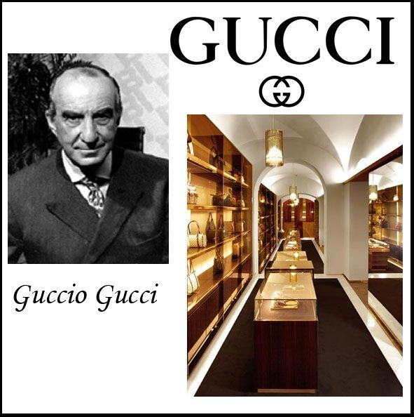 guccio gucci founded gucci in the early 1920 39 s working and witnessing the styles fashion and. Black Bedroom Furniture Sets. Home Design Ideas