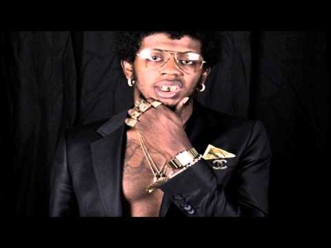 Trinidad James Ft T.I., Young Jeezy & 2 Chainz -- All Gold Everything (Remix) [CDQ]      Trinidad James Ft T.I., Young Jeezy & 2 Chainz -- All Gold Everything (Remix)  Trinidad James Ft T.I., Young Jeezy & 2 Chainz -- All Gold Everything (Remix)  Trinidad James - All Gold Everything (Remix) (feat. T.I., Young Jeezy & 2 Chainz)  Trinidad James - All Go...