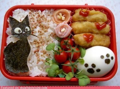 cute-kawaii-stuff-epicute-kitty-love-bento.jpg (500×370)