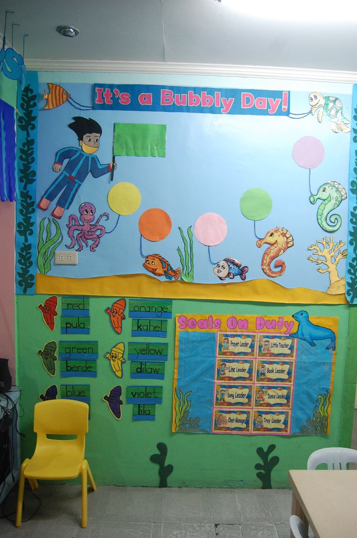 Classroom Structuring Ideas ~ Ideas to try about preschool classroom structure