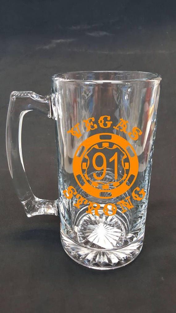 Hey, I found this really awesome Etsy listing at https://www.etsy.com/listing/584377681/vegas-strong-country-strong-route-91