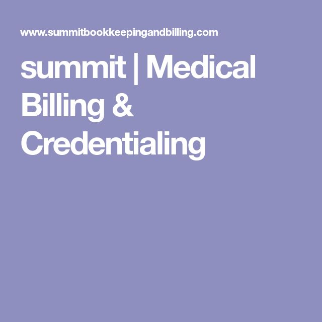 Best 25+ Medical billing ideas on Pinterest Billing and coding - sample resume for medical billing specialist