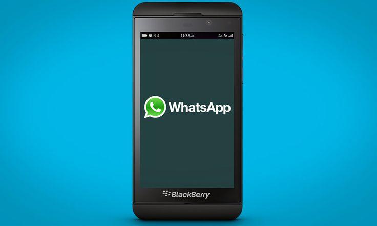 "WhatsApp: Η δημοφιλής πλατφόρμα μηνυμάτων συμπληρώνει 7 χρόνια λειτουργίας και αποφασίζει τη διακοπή υποστήριξης συγκεκριμένων λειτουρικών συστημάτων, κάτι σαν ""ανοιξιάτικο"" καθάρισμα."