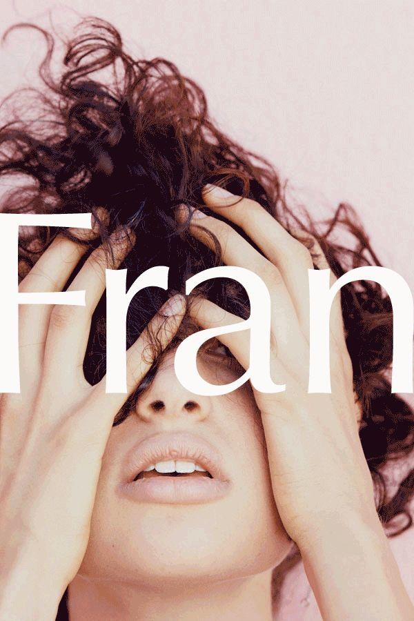 Nadia von Scotti photographed Fran O. by FanJam Model Management