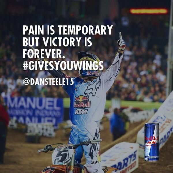 17 Best images about Motocross(Freestyle) on Pinterest ...