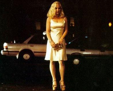 Patricia Arquette, Lost Highway (1997)