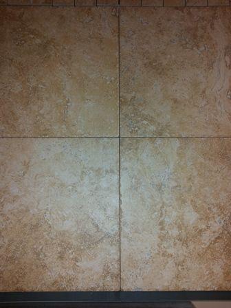Pavimento Antique Gold Dimensioni 33cm x 33cm  In gres porcellanato  http://www.magazzinodellapiastrella.it/offerte-pavimenti-firenze.htm #gres #porcellanato #pavimenti