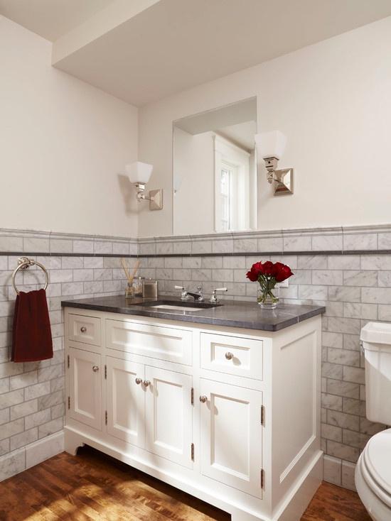 Custom Bathroom Vanities Minneapolis 14 best traditional bathroom vanities images on pinterest