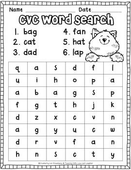 Dd A Daac Fd D Aa F A as well Answer Make Words Using Letters S E E E F O R in addition Original likewise Spelling Words St Grade List Crossword in addition Original. on sight words crossword puzzle 2