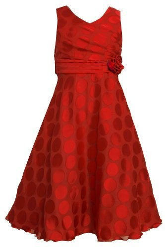 Bonnie Jean Girls 7-16 Burnout Dot Dress, Red, 16 Bonnie Jean,http://www.amazon.com/dp/B008HZ9H6S/ref=cm_sw_r_pi_dp_Tcg9qb1Z4HNFASF6