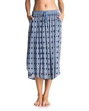 NEW ROXY™  Womens High Season Skirt Womens