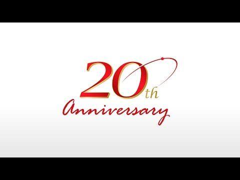 デジタルアーツ 創立20周年記念動画 - YouTube