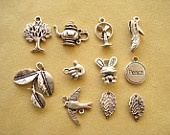Wholesale DIYJewelry Supplier SAVE 20 For ALL by yooounique