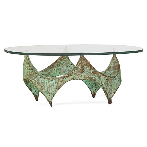 278 best table images on Pinterest Side tables Dining tables