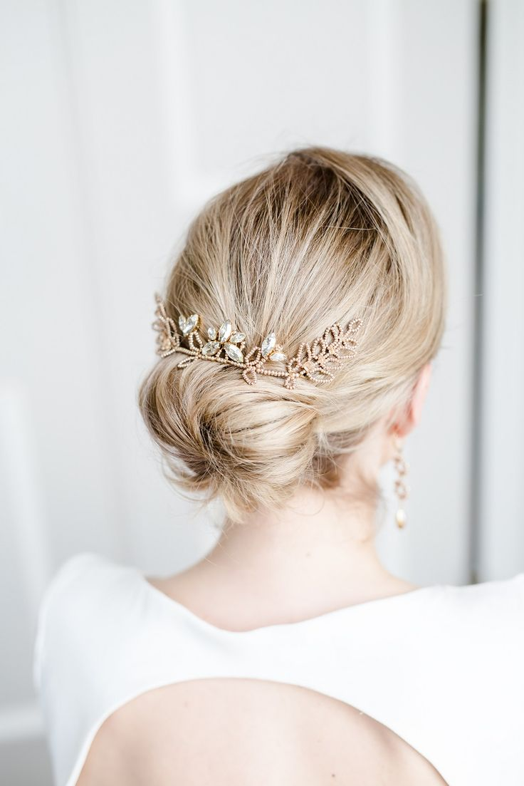 best haar images on pinterest hair ideas hairstyle ideas and
