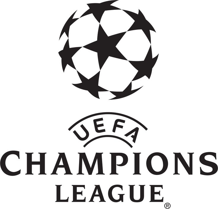UEFA Champions League draw and fixtures