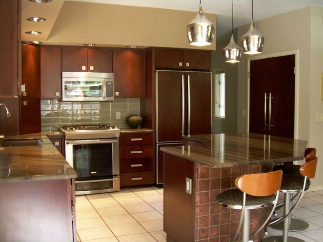 kitchen cabinet refacing ideas: exquisite kitchen cabinet ...