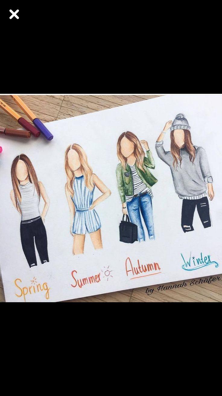 Love them I would wear them my self 😜