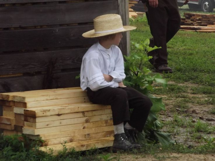 1000 Images About Amish Moments On Pinterest Nancy Noel