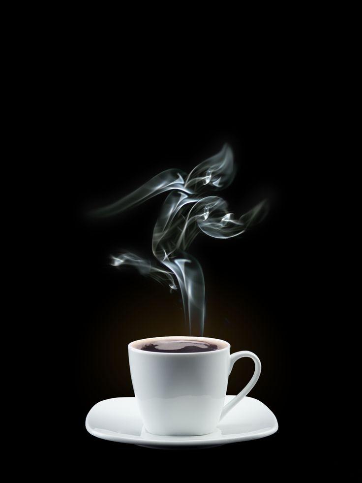RUN & COFFE PRIMEIRO A GENTE CORRE DEPOIS A GENTE TOMA UM CAFÉ E ENCARA MAIS UM DIA