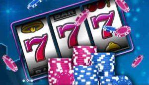 Deposito Casino Online bisa Kartu Kredit - Casino Online Indonesia Terbaik http://www.poker-java.com/info-casino-online/deposito-casino-online-bisa-kartu-kredit/