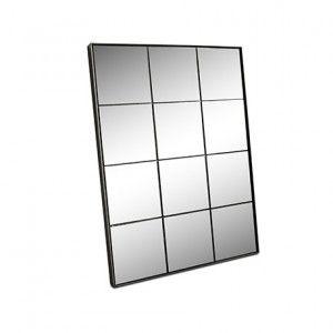 A Mirror01 Mirror