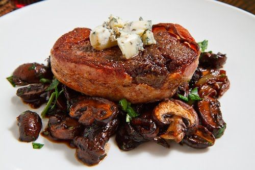 133 best images about Steak on Pinterest | Meat, Perfect ...