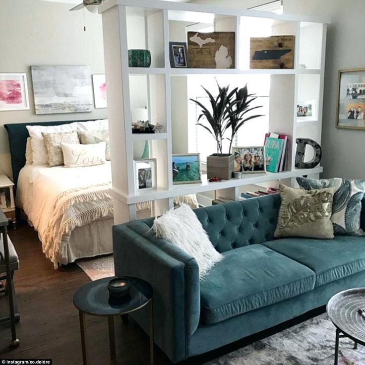 Furniture For One Bedroom Apartment First Apartment Decorating Small Apartment Decorating Apartment Room