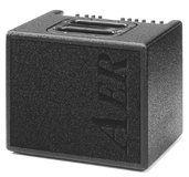ampli formidable mais très cher http://fr.audiofanzine.com/ampli-guitare-electro-acoustique/aer/compact-60/avis/