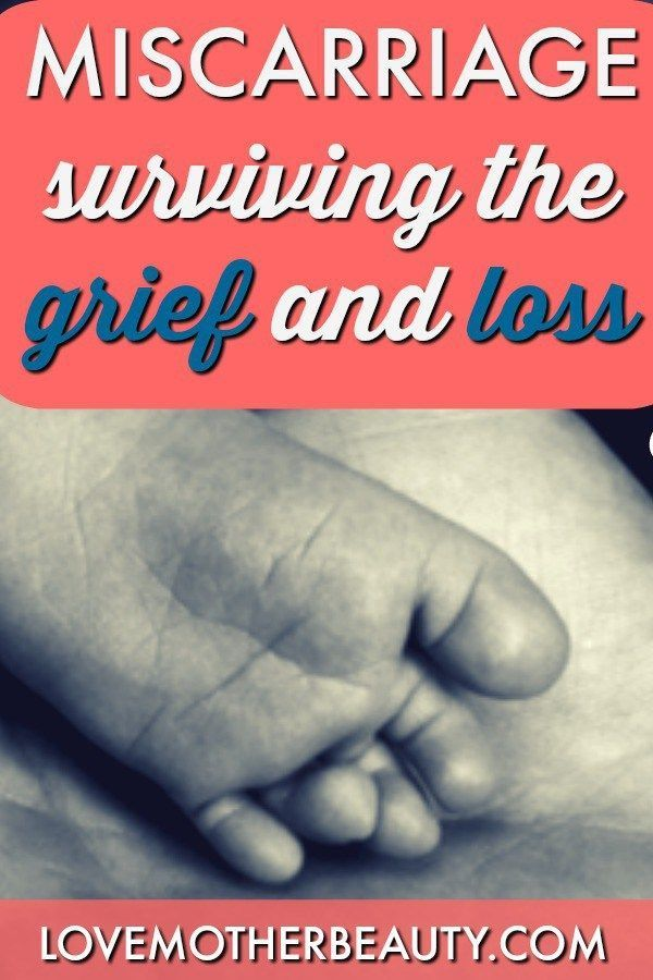 The pain of miscarriage is devastating. Sharing my story to hopefully help someone else.  Symptoms, recovery and remembrance are shared in this story.  Also a look at the hope for the future and getting pregnant after miscarriage.