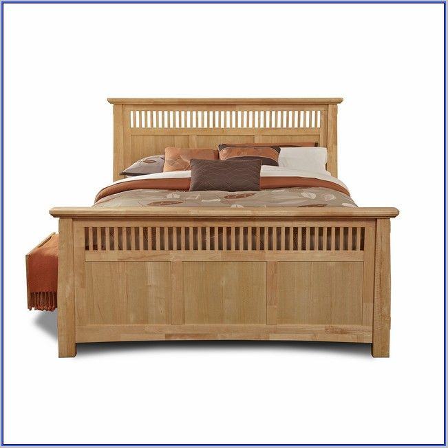 Mission Style Bedroom Furniture Plans Bedroomsarts And Crafts