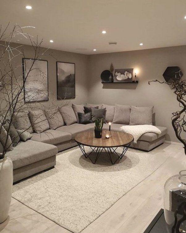20+ Outdoor wohnzimmer ideen in 2021 | Living room decor ...